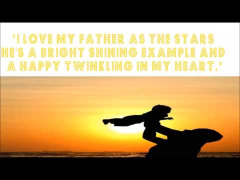 Happy Father's Day 2017 wishes,Greetings,whatsapp,message,sms,quotes,images,card,special,video