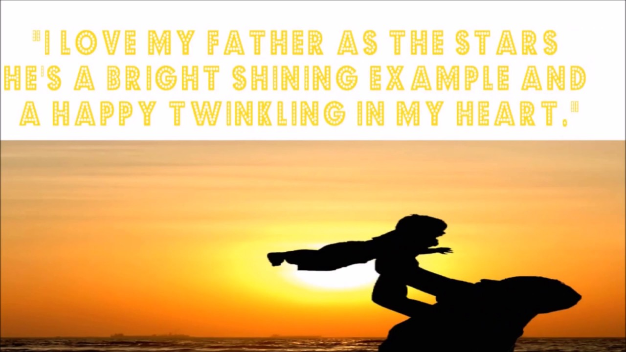 Happy fathers day 2017 wishesgreetingswhatsappmessagesms happy fathers day 2017 wishesgreetings whatsappmessagesmsquotesimagescardspecialvideo kristyandbryce Image collections