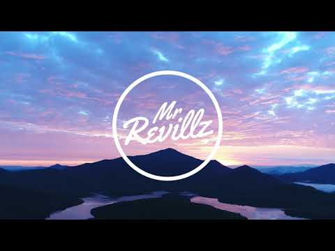 Halsey - Bad At Love (Klangkarussel Remix)
