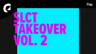 Loving Caliber - Beyond The Horizon (SLCT Remix) mp3