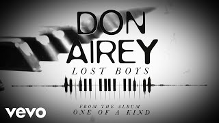 Don Airey - Lost Boys