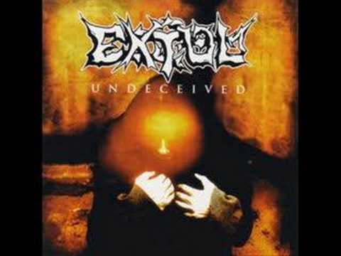 Extol-Undeceived