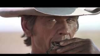 27-25 - the black tambourines (western version)