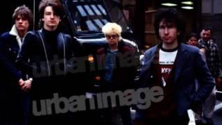I Fall Down - U2