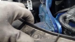 Инспекция авто после дтп.(, 2016-12-21T21:53:41.000Z)