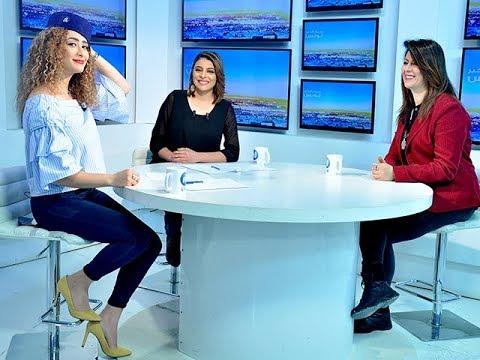 الدورة الثامنة لمهرجان كام السينمائي الدولي من 19 الى 24 افريل في تونس