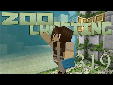 Zoo Tycoon Zoo Crafting Ep