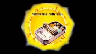 Beastie Boys - The Move