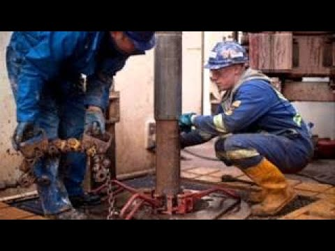 Is fracking the future of British energy?