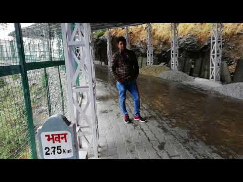 Vaishno Devi Yatra Guide 2018