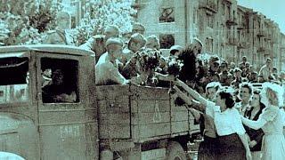 Харьков, 1941-1943, Неизвестная правда Отечественной войны. Обстоятельное исследование трагедии