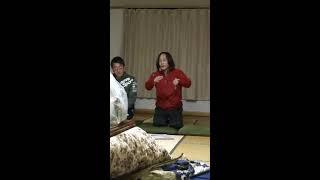 2018_02_17PAL例会 王子の講評 thumbnail