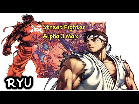 street-fighter-alpha-3-max-ryu/android-ppsspp