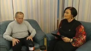 Ток-шоу ''Отвечаю!'':  Скульптор Опекушин, памятник Пушкину