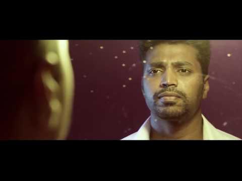 Kanave Kalaiyaathe - Short Film Teaser.