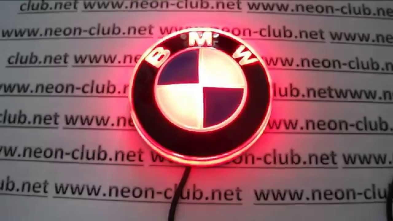 BMW Tuning Shop
