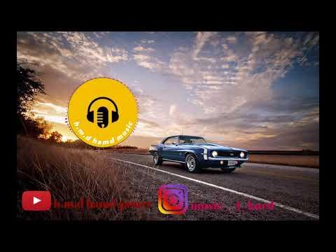 Adrian Bujupi & Cpital T - Andiamo (Deep House Remix)