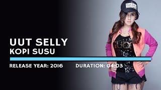Uut Selly - Kopi Susu (Karaoke Version)