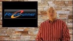 Houston Mover - Roadrunner Moving & Storage