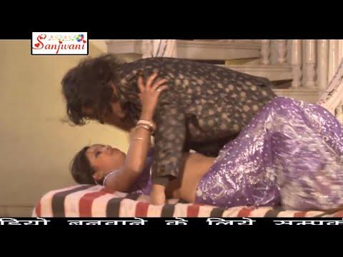 Guddu Rangila का सबसे हिट holi Video. हमर हाथ जगरनाथ (Holi me hath Jagarnath)Superhit Bhojpuri Songs