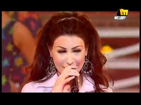 chanson yara law bassely