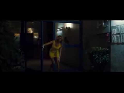P!nk -  Walk Of Shame (Music Video/Movie Trailer) Starring Elizabeth Banks & James Marsden