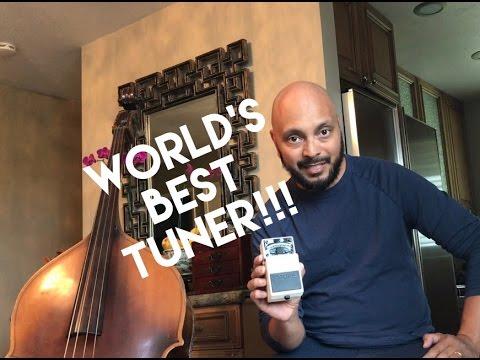 WORLD'S BEST TUNER! | EP. 5 | GIGLIFE | BOSS TU3