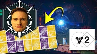 SAVAGE NIGHTFALL & EXOTICS HUNT!! || DESTINY 2 (YoU aSKeD FoR It, yOU GOt It!)