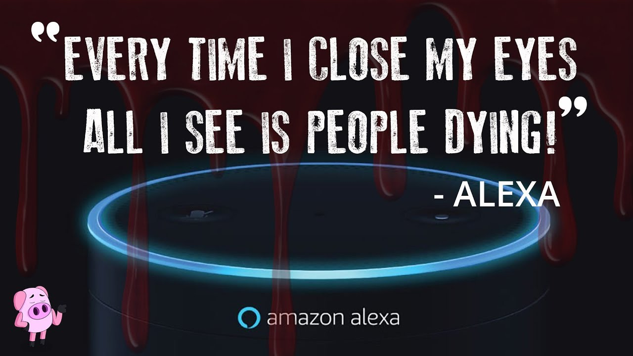 scary-things-alexa-siri-say-are-cause-for-concern