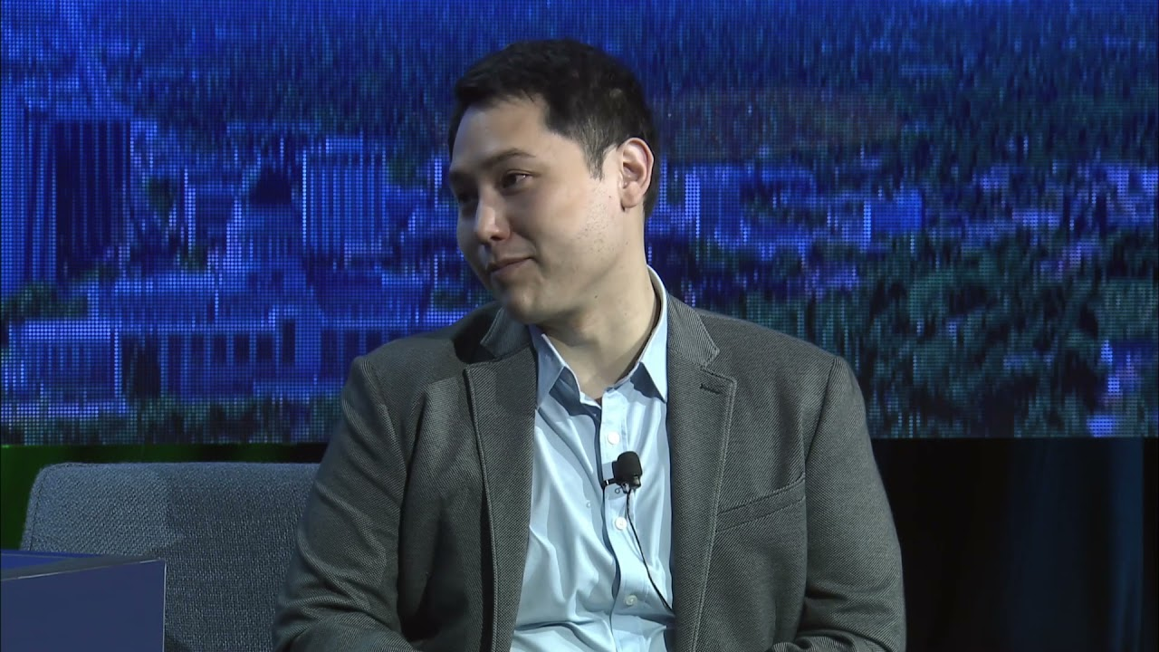 Download Andy Ngo - Western Conservative Summit 2021
