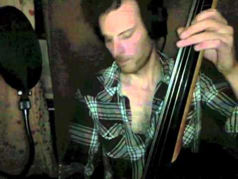 Recording - May 2011