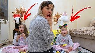 Nu au Ascultat-o pe Mamica ! Ce face CURIOZITATEA?!