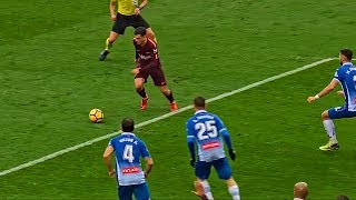 Best Long Shot Goals 2018 ● Football