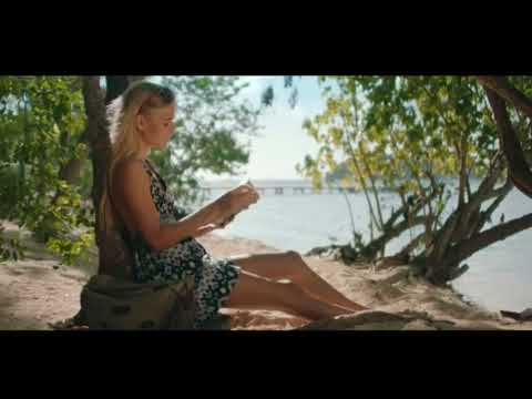 Virgin Atlantic, Caribbean with UB40 | Corporate Travel Concierge