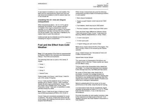 perkins diesel repair manual