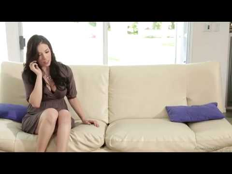 Siri Jelena Jensen from YouTube · Duration:  47 seconds