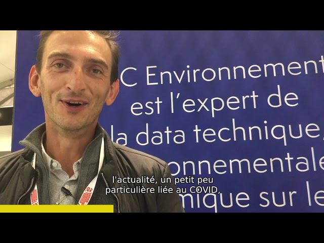 INTERVIEW SPA 2020 - ACEnvironnement
