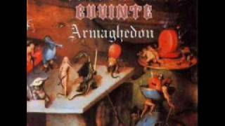 Celelalte Cuvinte - Armaghedon