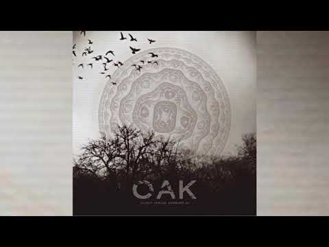 Oak - Not Afraid Anymore [Full Album]