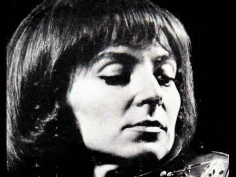 Kreisler / Wanda Wiłkomirska / Antonio Barbosa, 1971: Caprice Viennois