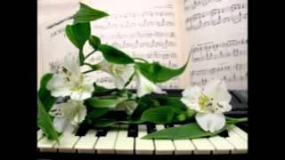 Светлане Сотниковой! Музыка Игоря Крутого весь мир любовь!