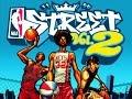 NBA Street Vol. 2 [Pete Rock & C.L. Smooth-T.R.O.Y.] [HD] [PS2/GameCube/XBOX] 2003