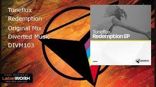 Tuneflux - Redemption (Original Mix)