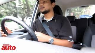 Uji Pandu Hyundai i10 - BHAuto