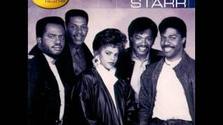 Watch Atlantic Starr If Your Heart Isnt In It video