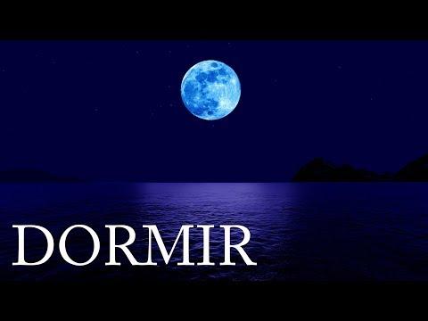 Détente et Relaxation: Musique Pour Dormir - Sommeil Très Profond