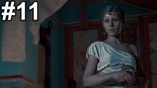 ORAKEL VAN DELPHI! - ASSASSIN'S CREED: ODYSSEY #11 (Nederlands)