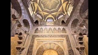 APAH Islamic Art