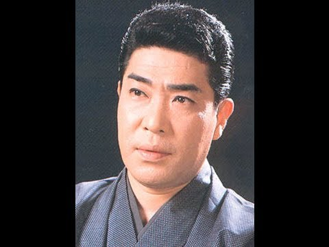 1958年の歌謡曲3曲 おーい中村君、星は何でも知っている、無法松の一生 ...