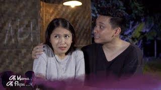 Download Video Anakku Terjerat Cinta Suamiku - Oh Mama Oh Papa MP3 3GP MP4